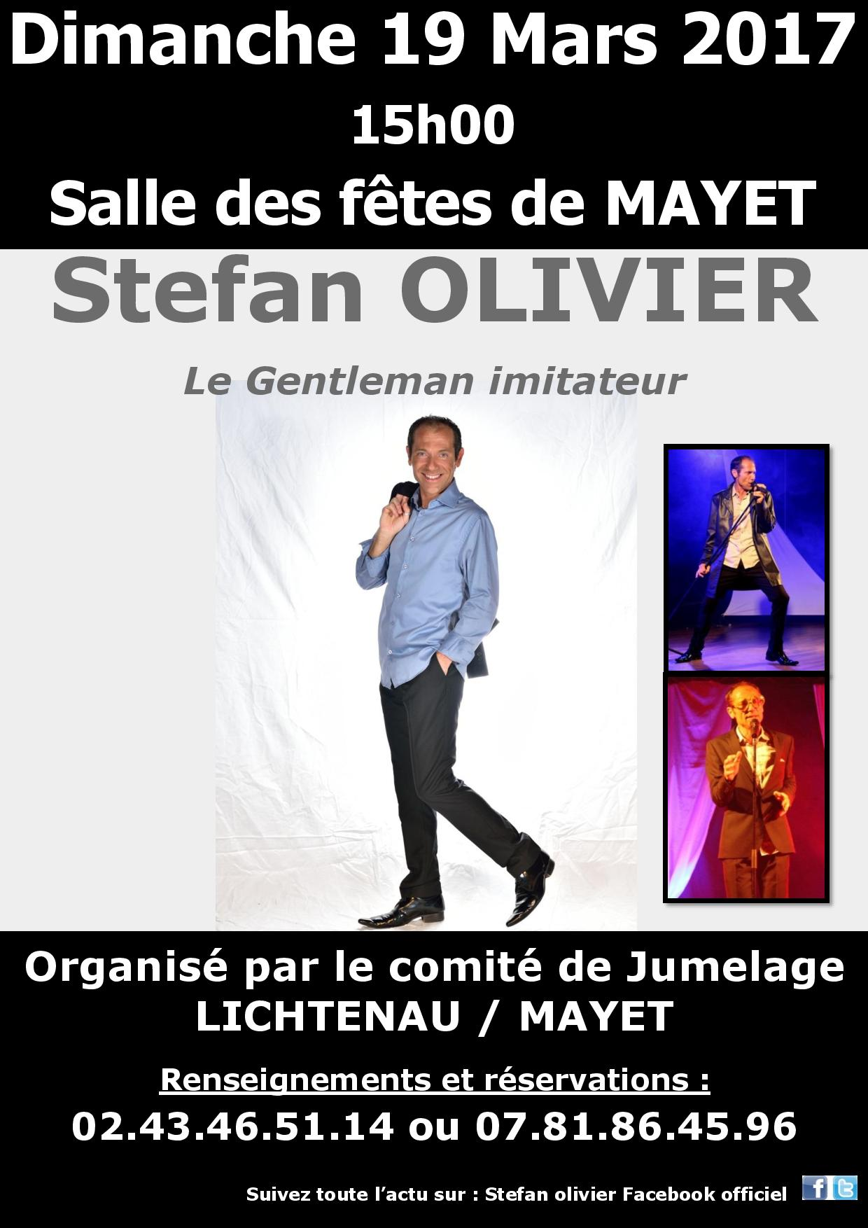 Affiche Spectacle Mayet-page-001 (1).jpg
