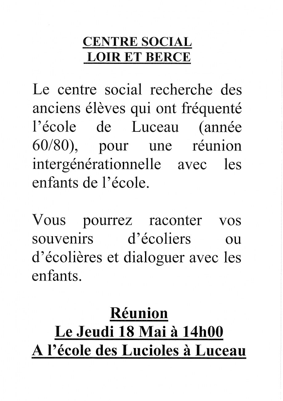 Centre social.jpg