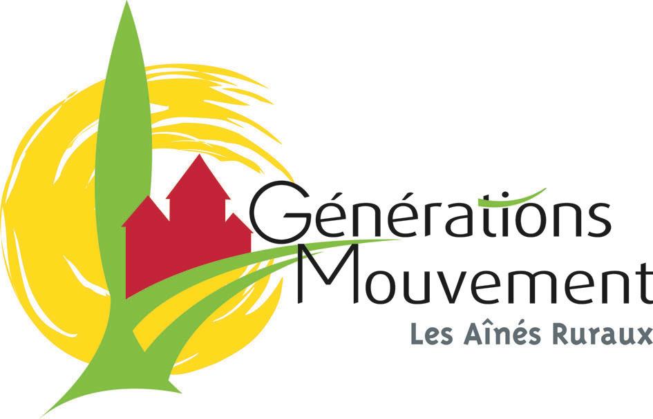 logo-generation-mouvemet.png
