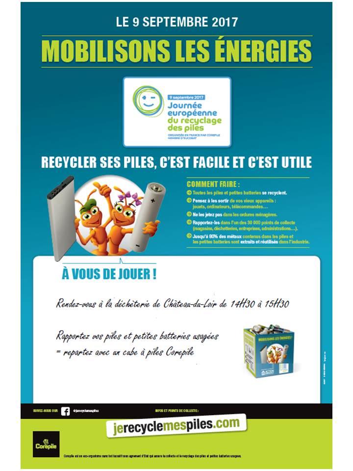 affiche journée europ recyclage piles 2017 CDL.jpg