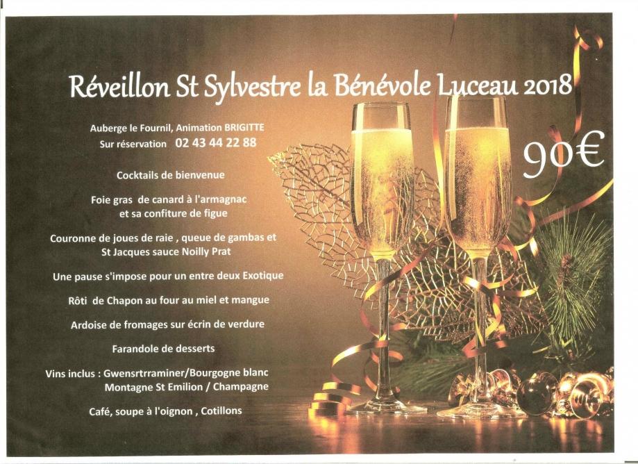 REVEILLON DE LA Saint Sylvestre.jpg