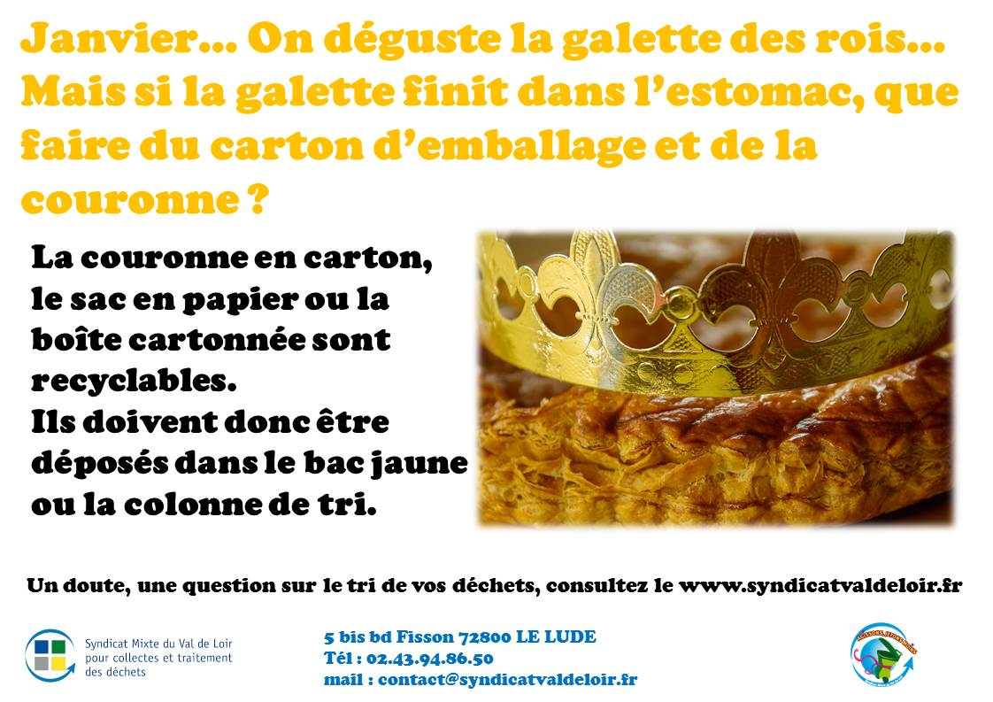 galette des rois janv. 2018.jpg