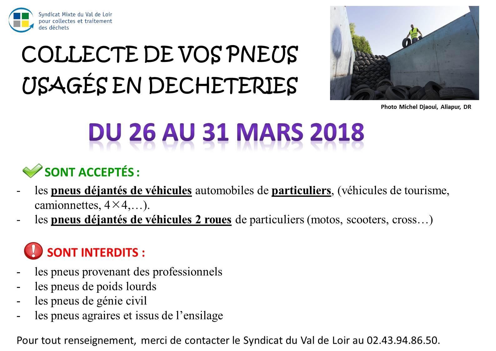 collecte pneus en déchèteries mars 2018.jpg