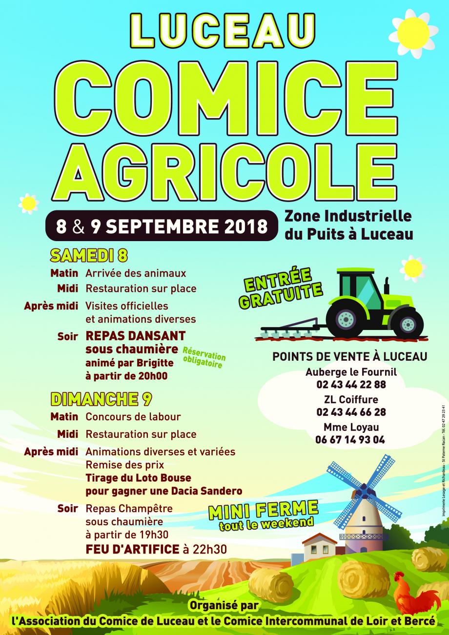 BAT COMICE AGRICOLE LUCEAU 09-2018-1-page-0.jpg