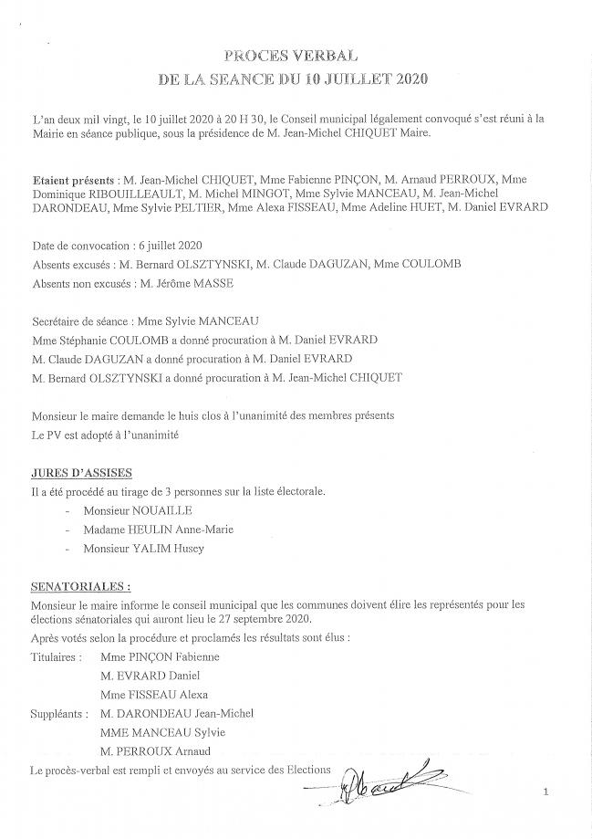 10 07 2020 page 1.jpg