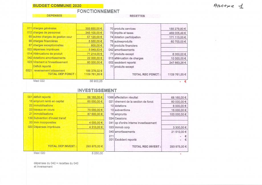 15 07 2020 page 2.jpg