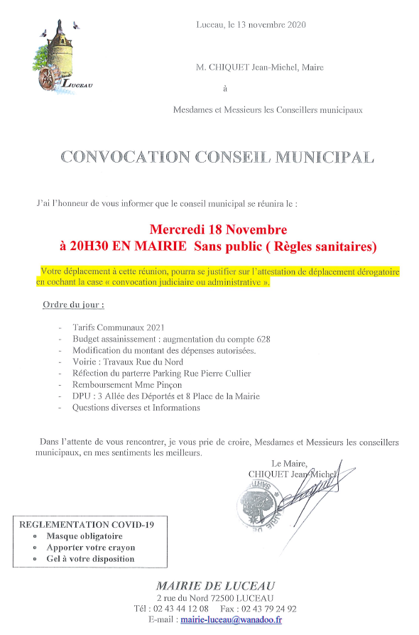 CONVOC.png