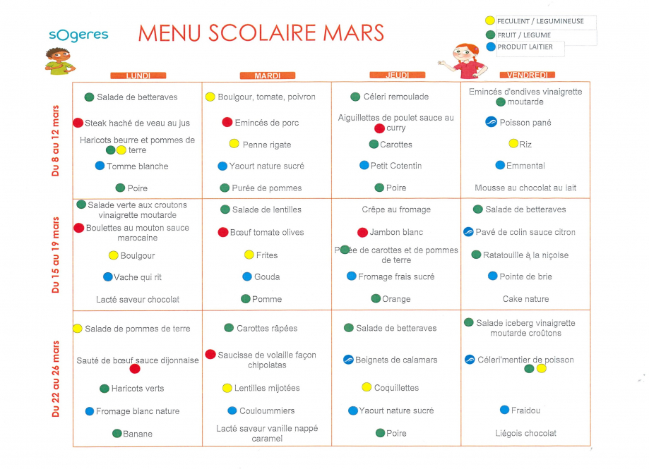 MENU CANTINE MARS 2021.jpg