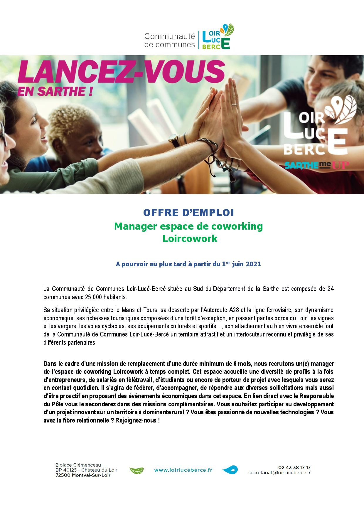 Offre d emploi Manager Loircowork CDD 6 mois-page-001.jpg