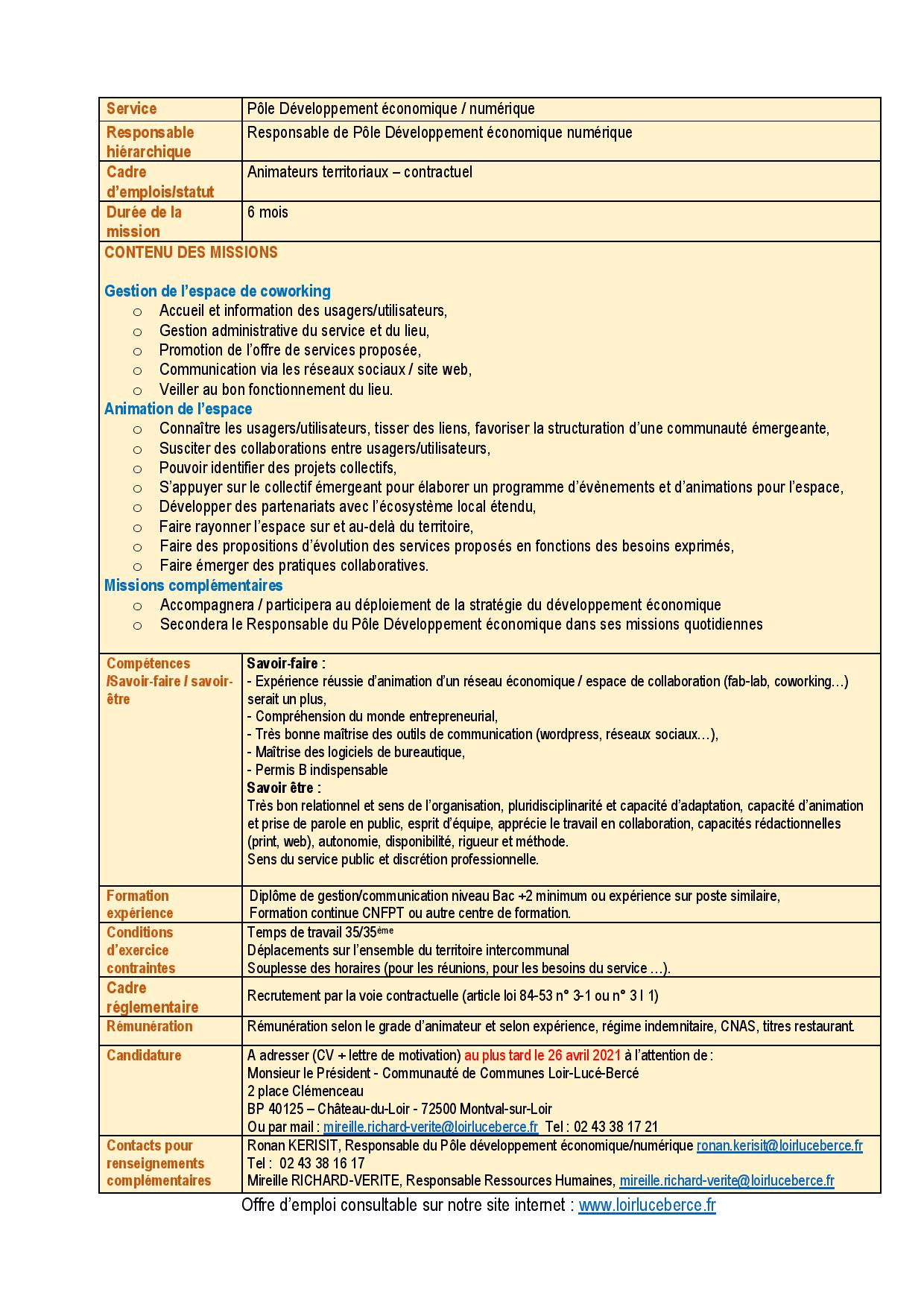 Offre d emploi Manager Loircowork CDD 6 mois-page-002.jpg