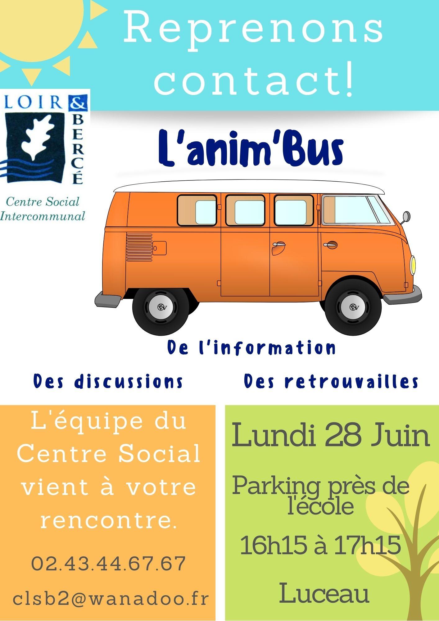 Affiche Minibus Luceau.jpg