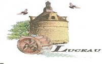 Commune de Luceau