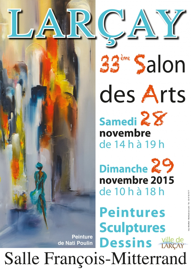 Salon des arts 2015.jpg