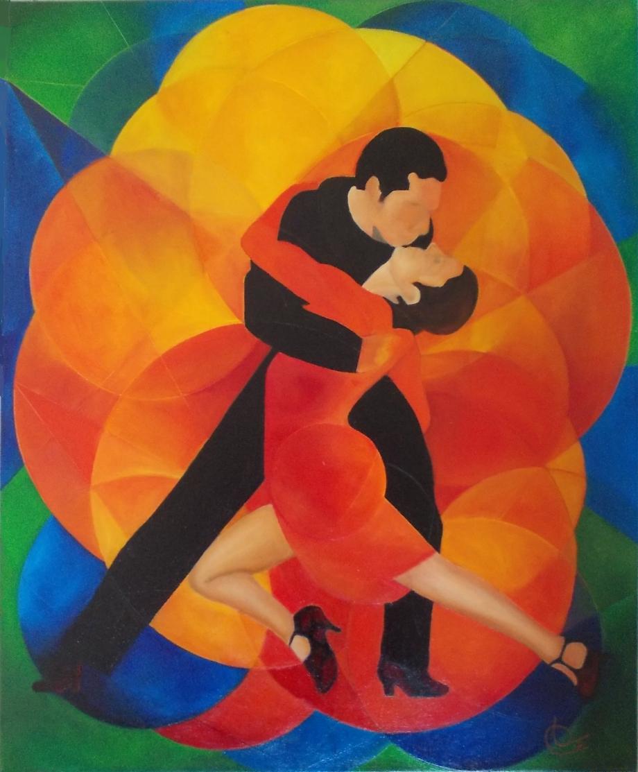 13 02 tango 2 (2).JPG