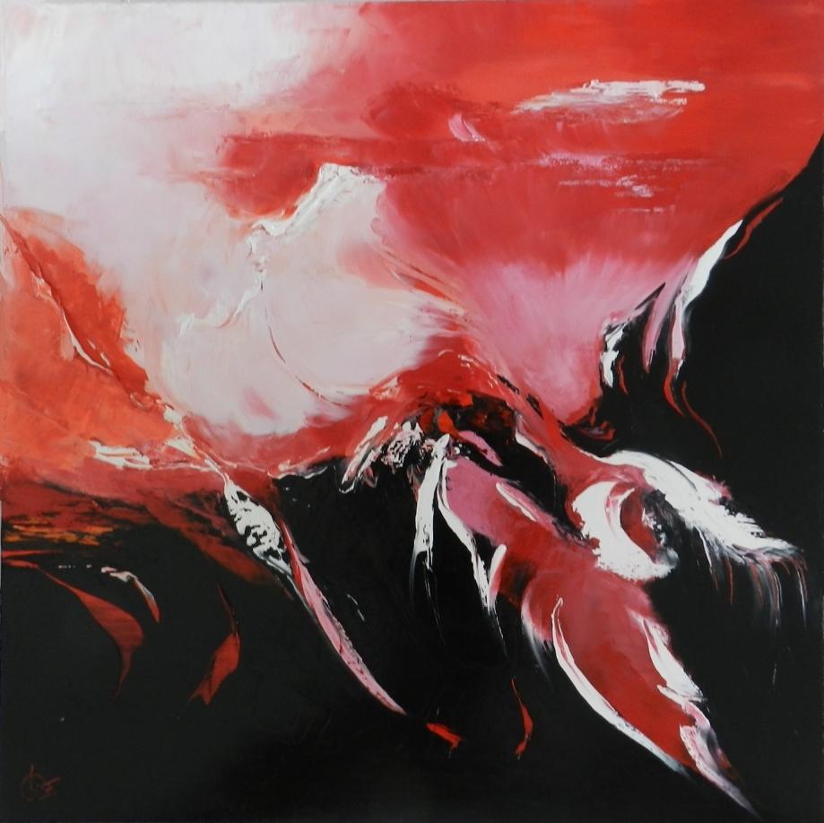 16 04 montagne 3.JPG