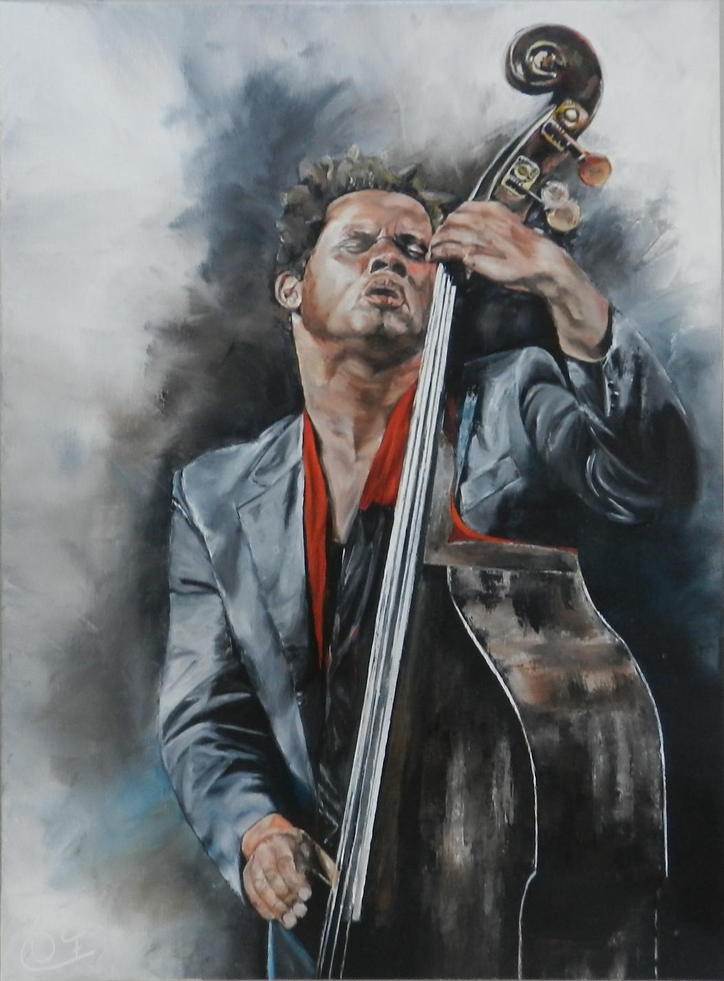 16 08 jazzman 24 (73x54).JPG
