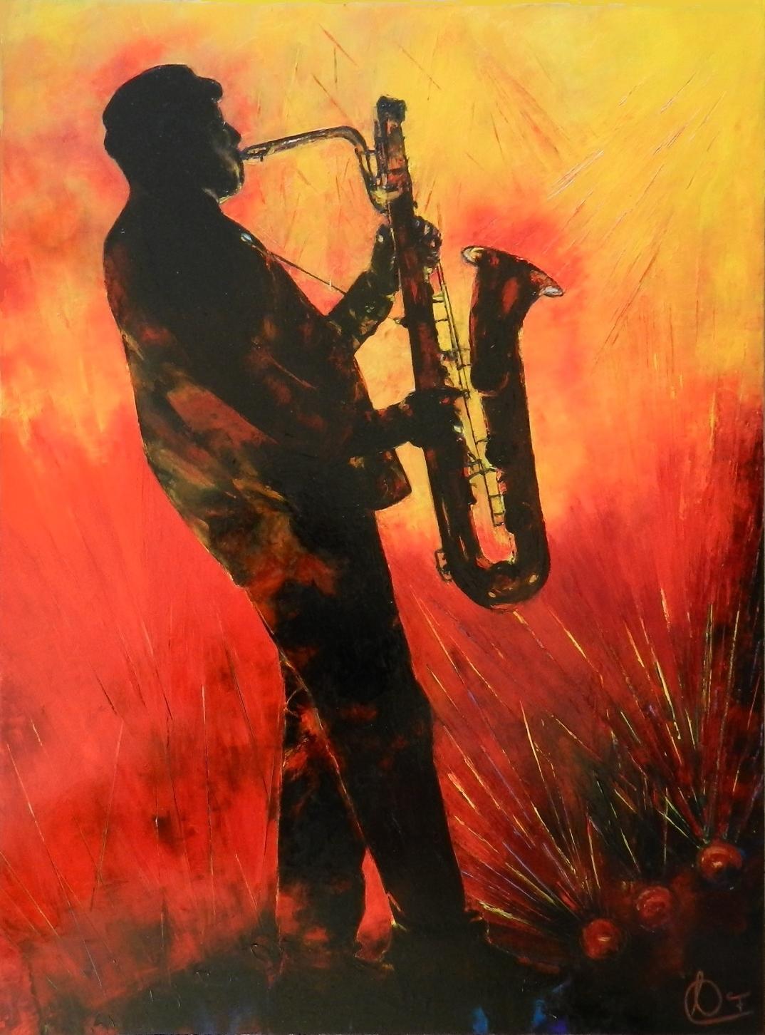 16 08 jazzman 23 (73x54).JPG
