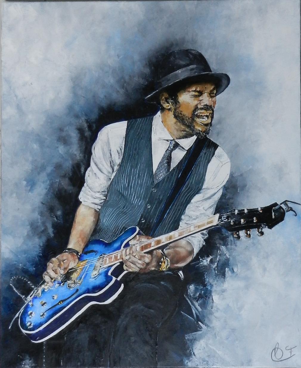 17 01culture blues J27  (73x60).JPG
