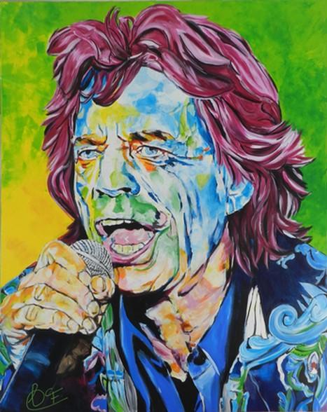 2019 02 Mick Jagger 3 95cm.JPG
