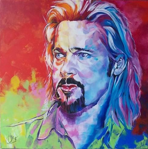 14 01 Brad Pitt 80x80 4.10.jpg