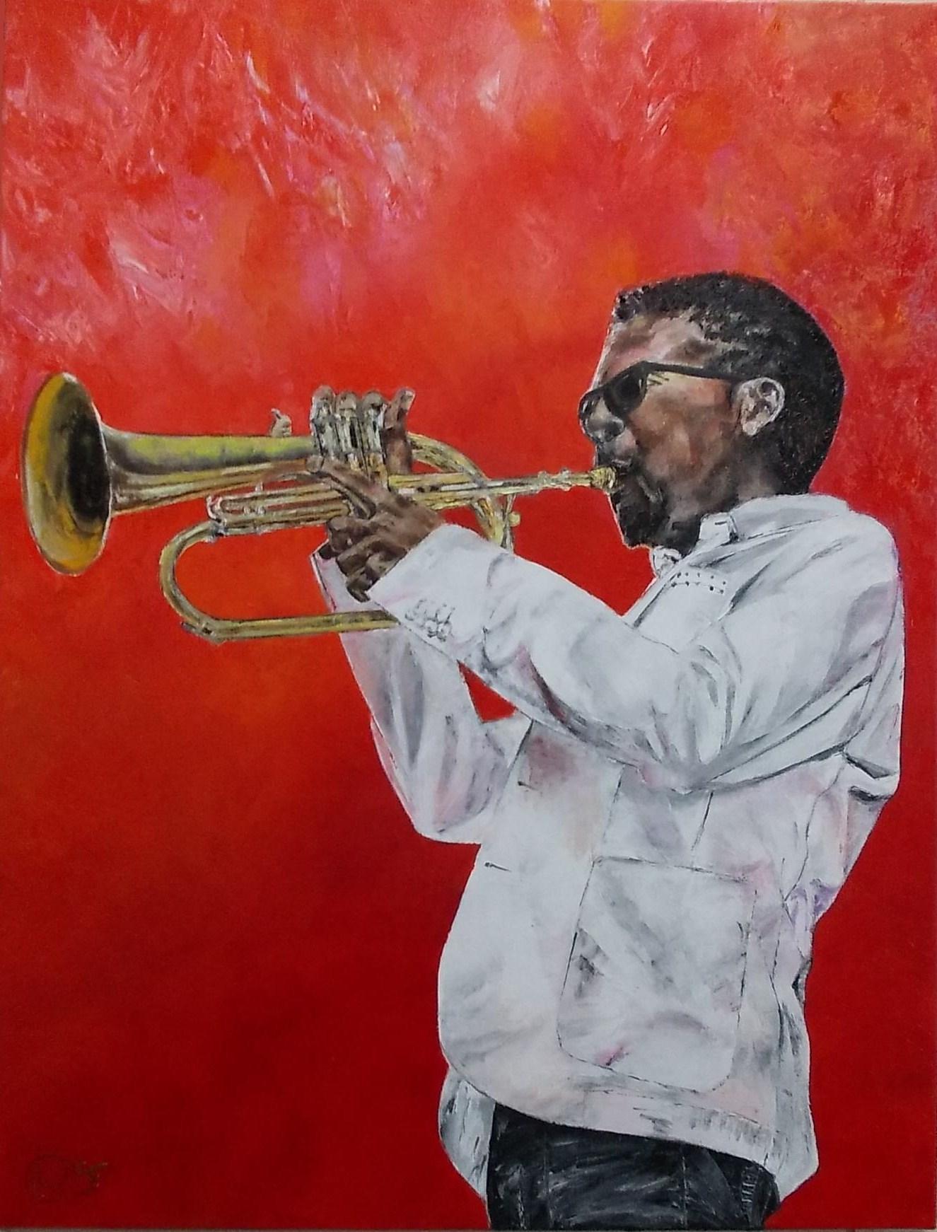 13 11 jazzman 13.jpg