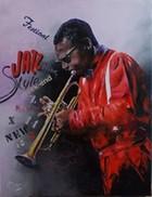 14 12 jazzman 16.JPG