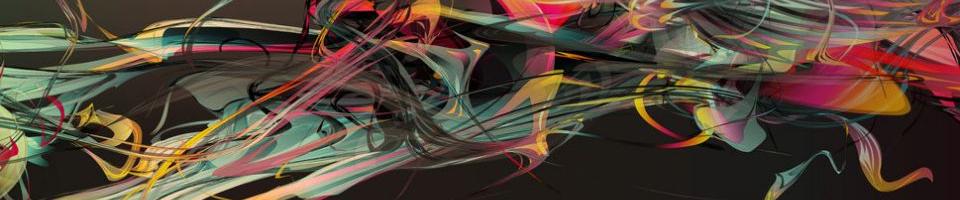 F SOURIAU - Peinture - Art & Déco