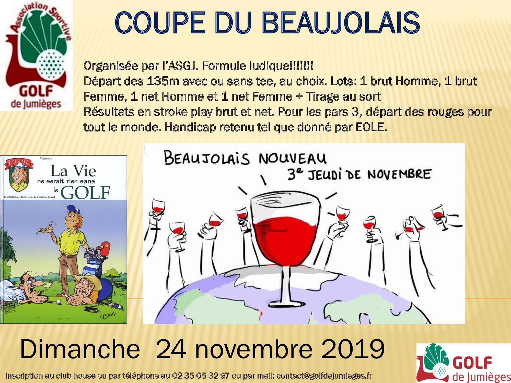 https://static.blog4ever.com/2008/02/178454/Affiche-coupe-du-beaujolais-24-novembre-2019--2-.jpg