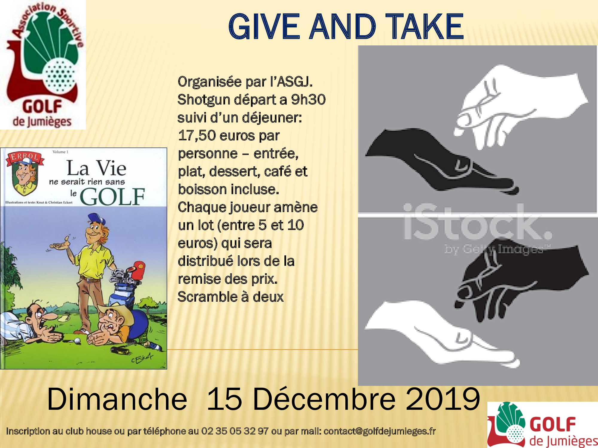 https://static.blog4ever.com/2008/02/178454/Affiche-give-and-take-15-decembre-2019.jpg