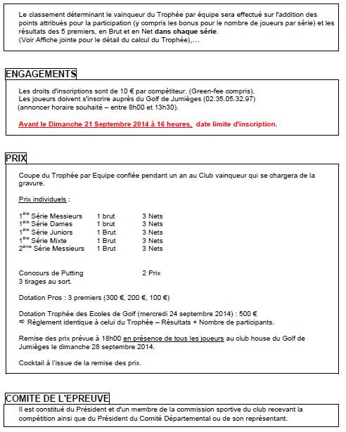Trophée 2014-2.png