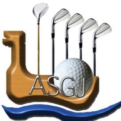 logo ASGJ.jpg