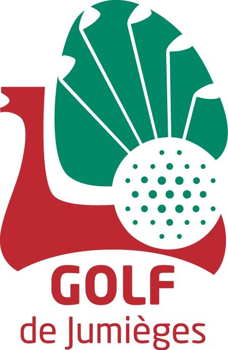 logo golf jumièges 2015.jpeg