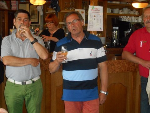 golf jumieges rotary 15 095.JPG