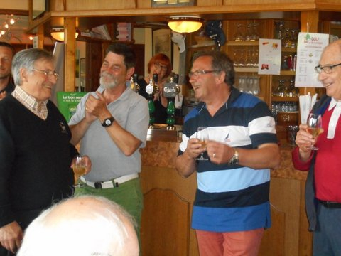 golf jumieges rotary 15 096.JPG