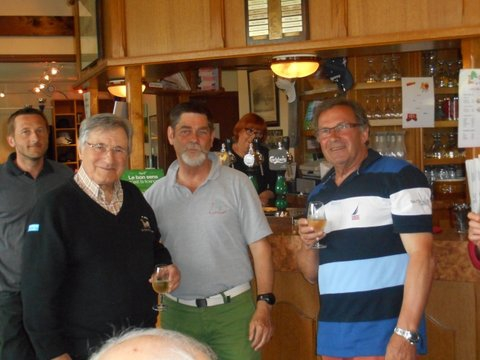 golf jumieges rotary 15 097.JPG