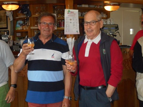golf jumieges rotary 15 098.JPG