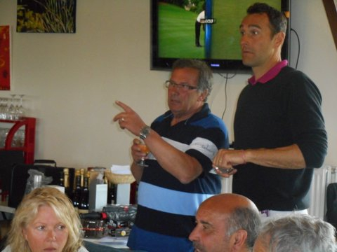 golf jumieges rotary 15 103.JPG