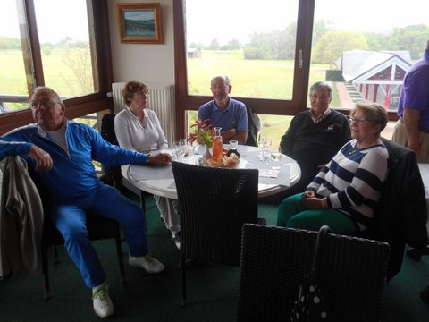 golf jumieges rotary 15 106.JPG