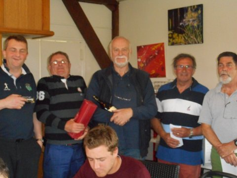golf jumieges rotary 15 128.JPG