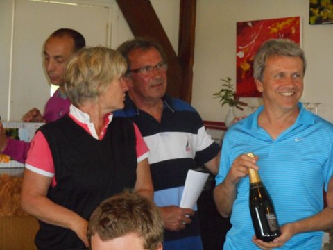 golf jumieges rotary 15 132.JPG