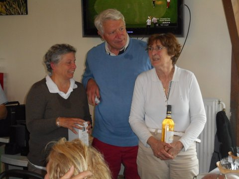 golf jumieges rotary 15 134.JPG