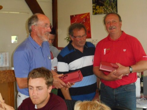 golf jumieges rotary 15 135.JPG