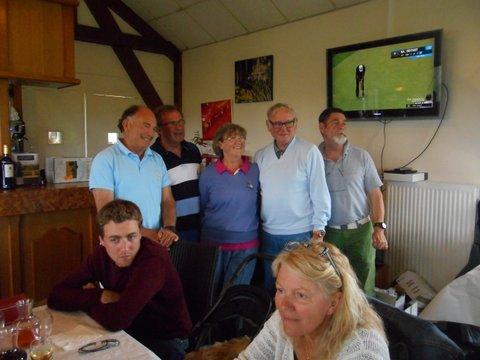 golf jumieges rotary 15 143.JPG