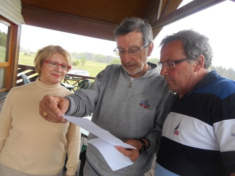 golf jumieges rotary 15 147.JPG