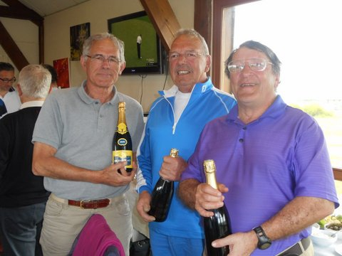 golf jumieges rotary 15 133.JPG