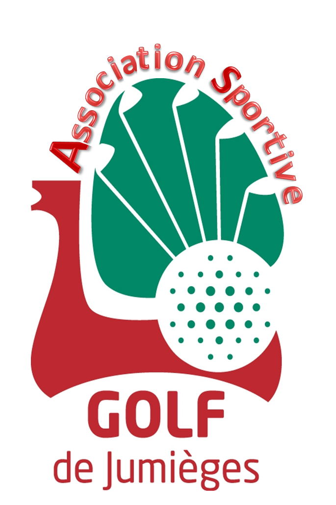 Logo Asso 2015.png