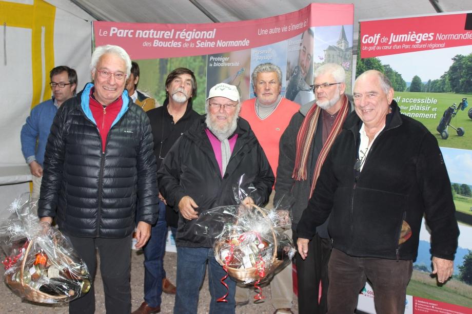 Coupe du Parc_G.Aubin (44).JPG