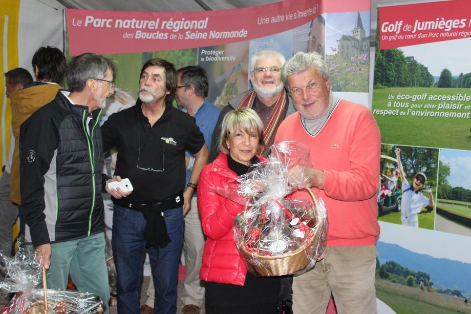 Coupe du Parc_G.Aubin (43).JPG