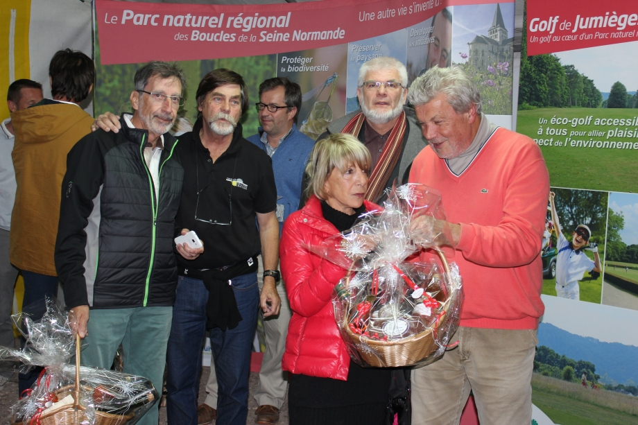 Coupe du Parc_G.Aubin (42).JPG