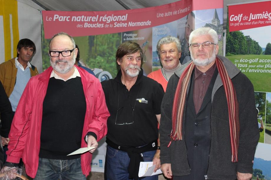 Coupe du Parc_G.Aubin (34).JPG